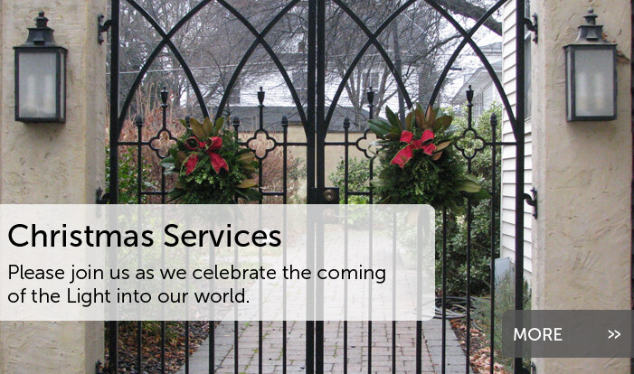 2015 Holiday Service Schedule