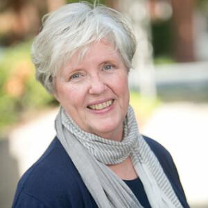 Maureen Flak