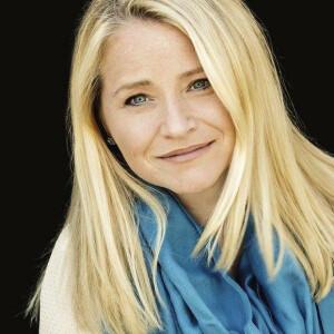Meredith Scott