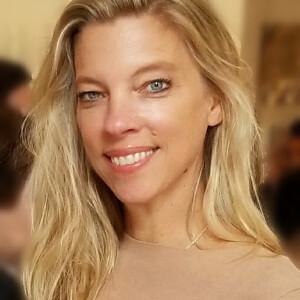 Kathleen Prokesch